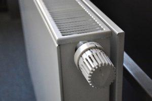 Penész megelőzése - Radiátor jó elhelyezésével