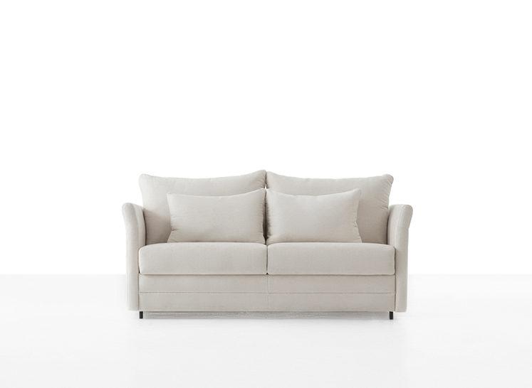 FAIRY kanapéágy