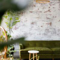 A kényelmes élet az otthonodban kezdődik – lakberendezés rád szabva