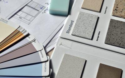 Lakberendezés otthonfelújítási támogatással? Lehetséges!